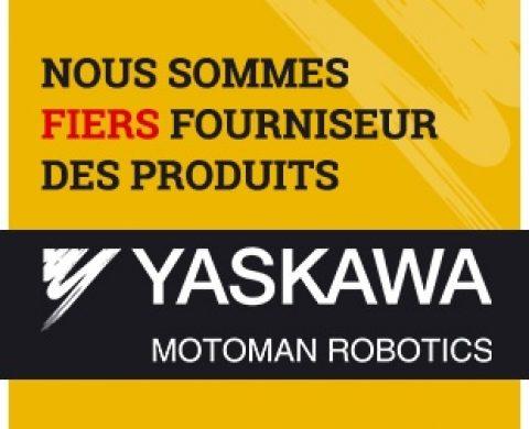 yaskawa-pub-web
